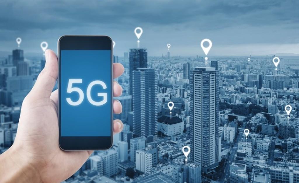 चीनी खतरे के बीच, क्वाड सुरक्षित, खुला, पारदर्शी 5G नेटवर्क करेगा तैनात