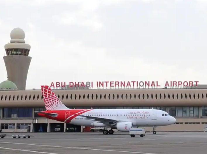 Abu Dhabi Travel Rules: अबू धाबी जाने वालों के लिए खुशखबरी, वैक्सीन की दोनों डोज लगा चुके यात्रियों को नहीं होना होगा क्वॉरंटीन
