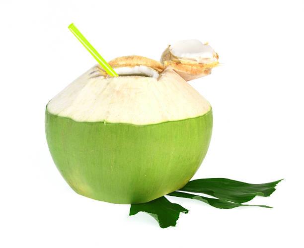 COCONUT: नारियल का अधिक सेवन भी हो सकता है खतरनाक, जानिए कैसे