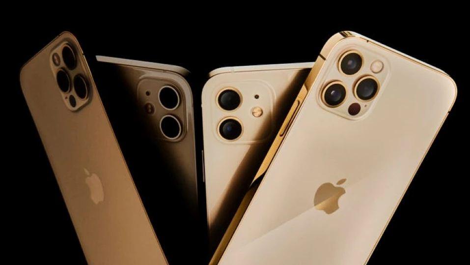 Flipkart के Smartphone Carnival में iPhone 12 पर मिल सकती है 28 हजार तक की छूट, जानिए कैसे