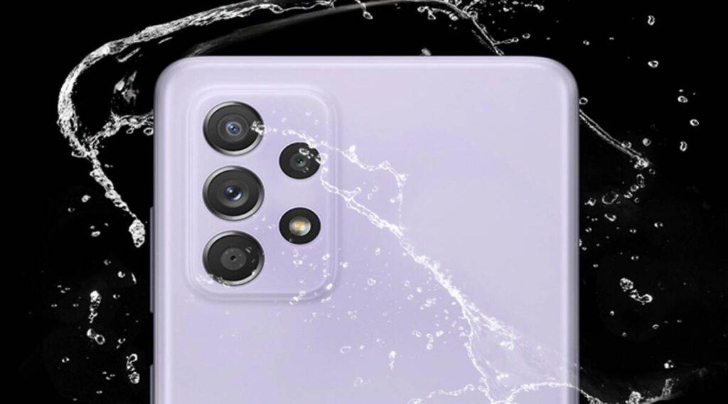 Samsung लाया नया स्मार्टफोन, क्या वनप्लस और Vivo के स्लिम 5G फोन को दे पाएगा टक्कर