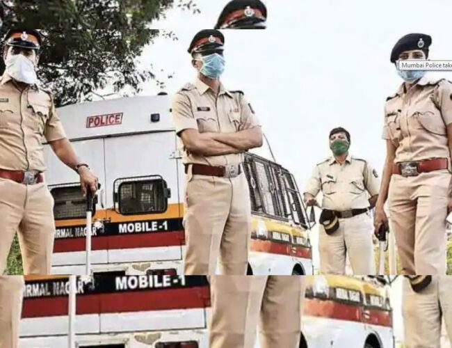 Drug smuggling case: मोतिहारी जेल में बंद संदिग्ध को हिरासत में लेगी मुंबई पुलिस